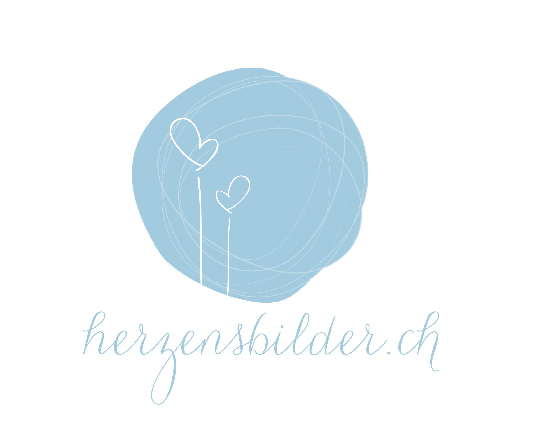 herzensbilder.ch