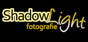 shadowlight Fotografie